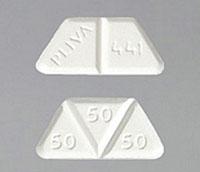 trazodone 150 mg
